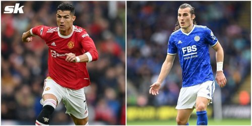 Manchester United vs Leicester City: 5 Key Battles to watch out for during the Premier League game