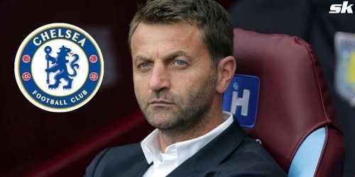 """""""He hasn't delivered"""" – Tim Sherwood offers critical verdict on Chelsea star"""