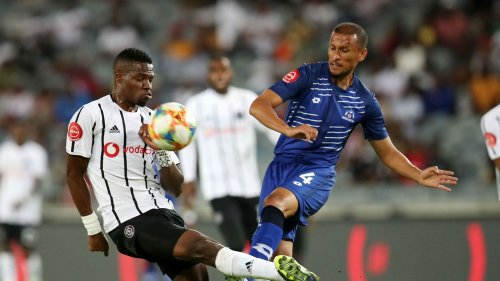 Maritzburg United vs Orlando Pirates prediction, preview, team news and more | South African Premier Soccer League 2021-22