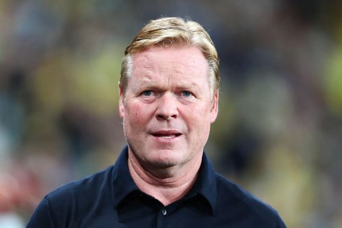 Barcelona Transfer News Roundup: Xavi's stance on replacing Ronald Koeman revealed, Arsenal and Tottenham to battle for Philippe Coutinho and more - 25 September 2021