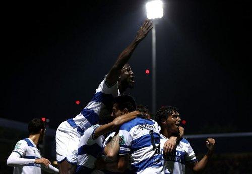 QPR vs Birmingham prediction, preview, team news and more | EFL Championship 2021-22