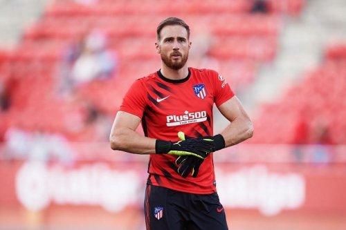 Ranking the 5 best goalkeepers in La Liga (August 2021)
