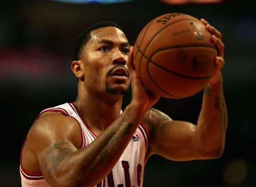 Top 5 active NBA players who bounced back following an ACL tear
