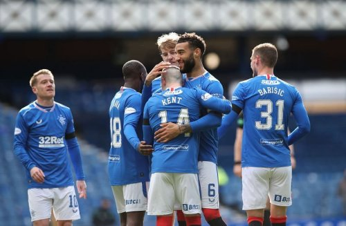 St. Mirren vs Rangers prediction, preview, team news and more   Scottish Premiership 2021-22