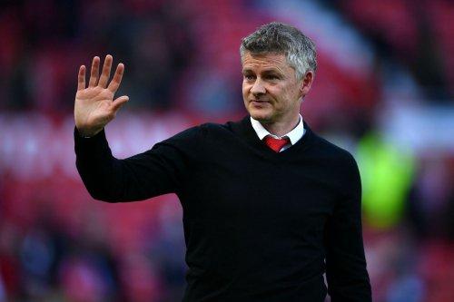 5 reasons why Manchester United should sack Ole Gunnar Solskjaer
