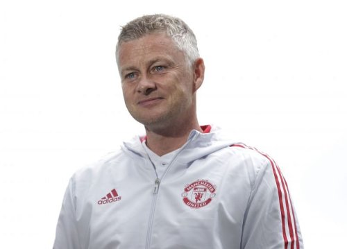 Manchester United Transfer News Roundup: Red Devils believe Ole Gunnar Solskjaer key to blockbuster 2022 signing; club in talks with 3 summer targets, and more - 31st July 2021