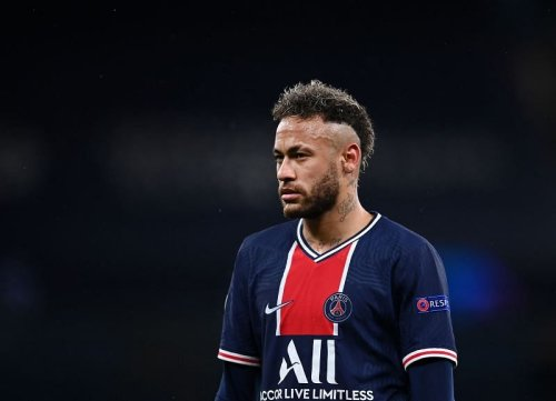 5 players who could break Neymar's transfer record in the future