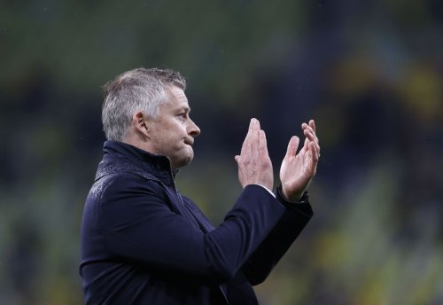 Manchester United in talks with three potential signings - Reports