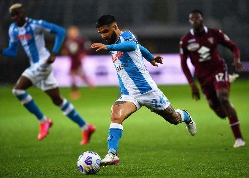 Napoli vs Torino prediction, preview, team news and more | Serie A 2021-22