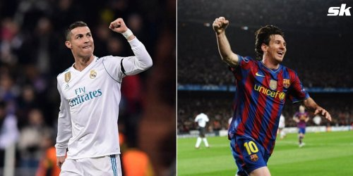 5 teams with most wins in UEFA Champions League history