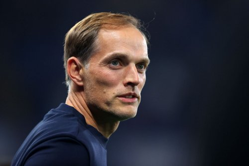 Chelsea Transfer News Roundup: German defender informs Blues he wants to leave; Thomas Tuchel heaps praise on Senegalese star, and more - 17th October 2021