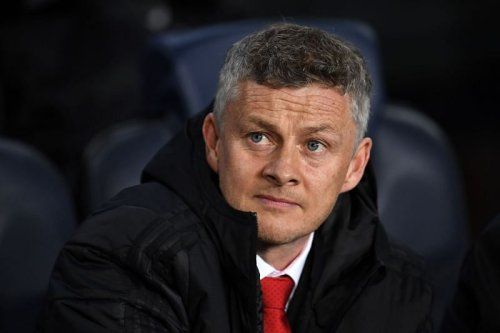 Manchester United's €30m bid for Serie A defender rejected - Reports