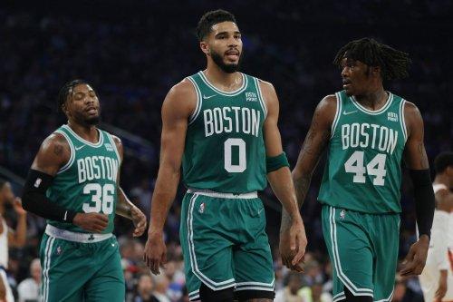 Toronto Raptors vs Boston Celtics: Injury Report, Predicted Lineups and Starting 5s - October 22nd, 2021 | NBA Season 2021-22