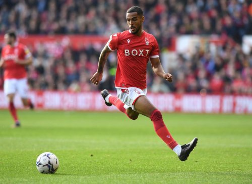 Bristol City vs Nottingham Forest prediction, preview, team news and more | EFL Championship 2021-22
