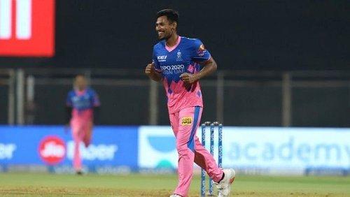 "IPL 2021: ""It is very tiring"" - Mustafizur Rahman comments on bio-bubble fatigue"