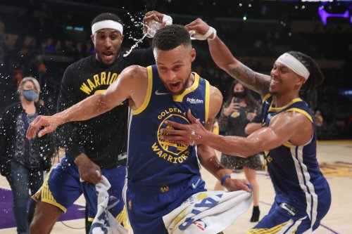 NBA Opening Night Offers A Preview Into Upcoming Season