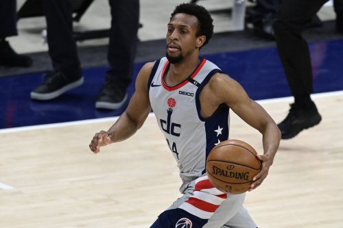Ish Smith to sign with Charlotte Hornets, his 12th team