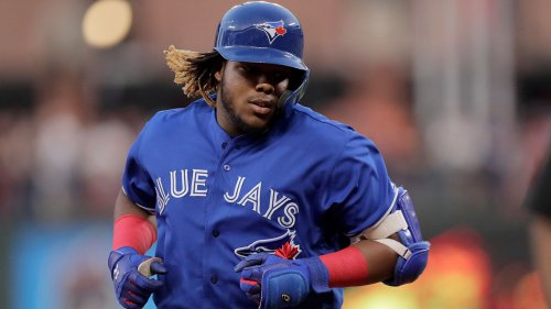 Some way-too-early trade deadline planning for the Blue Jays