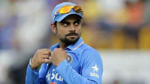SportzWiki Hindi cover image