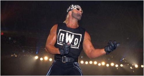 Bruce Prichard Remembers Hulk Hogan's Famous Heel Turn