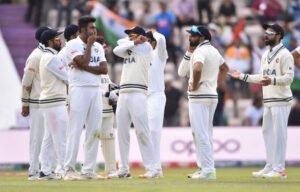 वर्ल्ड टेस्ट चैंपियनशिप (WTC Final) टीम इंडिया की हार में ये पांच खिलाड़ी बने विलेन
