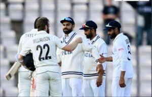 WTC Final: न्यूजीलैंड के खिलाफ मिली हार के बाद भारतीय टेस्ट टीम में होने चाहिए ये 5 बदलाव
