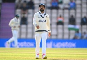 WTC फाइनल- भारतीय टीम के कप्तान विराट कोहली के ये 3 फैसले रहे समझ से परे