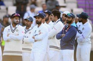 WTC फाइनल- इन 5 कारणों से भारतीय टीम को न्यूजीलैंड के खिलाफ फाइनल में करना पड़ा हार का सामना