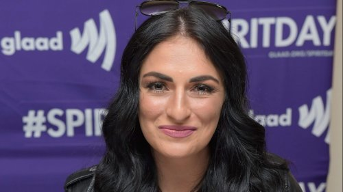What To Expect From Sonya Deville Upon In Ring Return