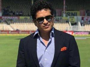 WTC FINAL: सचिन तेंदुलकर ने बताया टीम इंडिया के हार के पीछे की बड़ी वजह