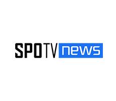 SPOTVNEWS(스포티비 뉴스)