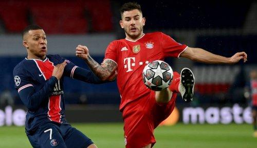 Champions League - Drei Lehren zum Bayern-Aus: Nicht alle Salihamidzic-Transfers waren schlecht