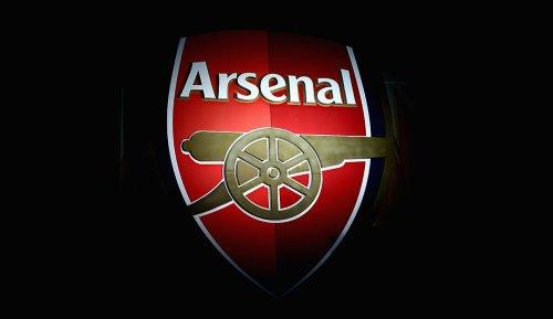 Arsenal-Eigner lehnt Kaufangebot von Spotify-Boss Daniel Ek ab