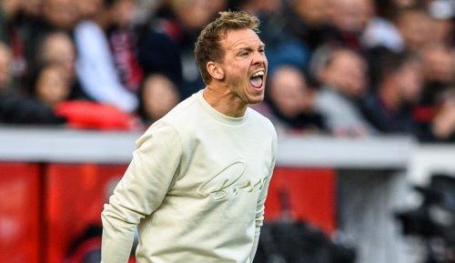 Kommentar zum FC Bayern: Wie der Streber, der Zweien hasst