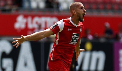 Kaiserslautern vs. SC Freiburg II: 3. Liga heute live im TV, Livestream und Liveticker