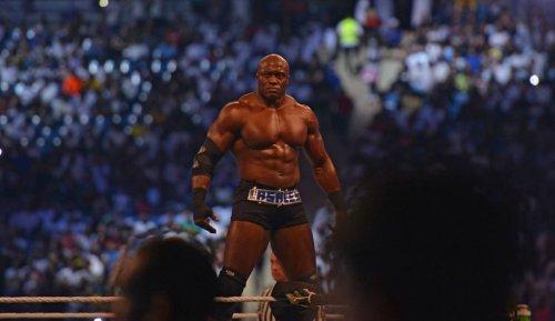 WWE Wrestlemania 37 heute live im TV und Livestream