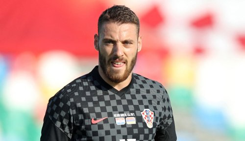 Calhanoglu-Nachfolger? AC Milan bekommt bei Nikola Vlasic offenbar Konkurrenz