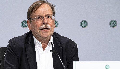 EM 2020 - Koch sieht München unter Druck: Schwer international zu vermitteln