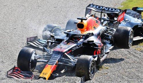 Formel 1 live: Das Rennen beim GP von Russland im TV und Livestream sehen - die Übertragung in Österreich