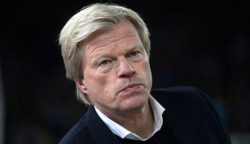 Kommentar zur Zukunft von Hansi Flick beim FC Bayern München: Wo ist Oliver Kahn?