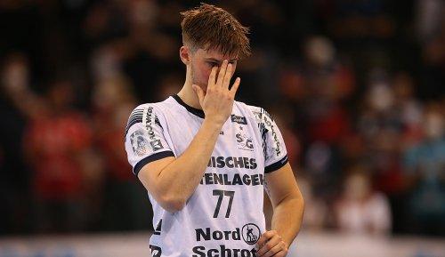 Handball, Champions League: SG Flensburg-Handewitt unterliegt Barcelona bei Auftakt
