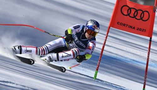 Ski alpin: Riesenslalom der Herren heute live im TV, Livestream und Liveticker