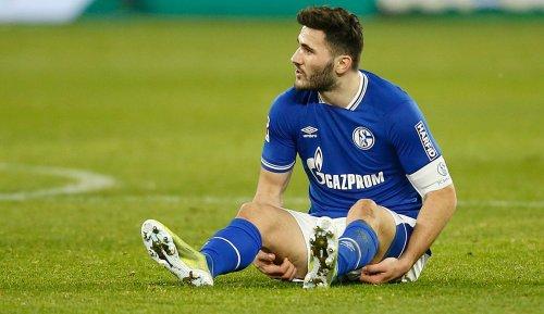 Thesen zum 29. Bundesliga-Spieltag: Schalke muss Kolasinac und Huntelaar wegschicken