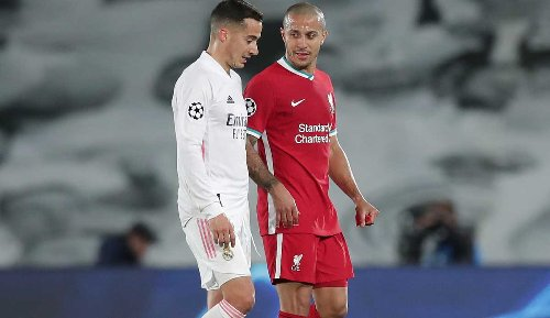 Wer zeigt / überträgt FC Liverpool gegen Real Madrid heute live im TV und Livestream?