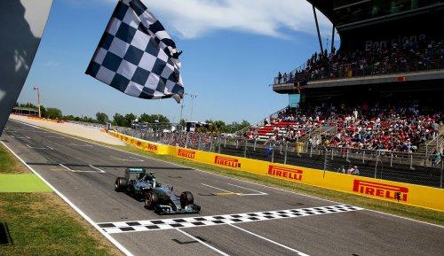 Formel 1 heute live: Qualifying und Freie Trainings beim Großen Preis von Spanien (Barcelona) im Free-TV und Livestream sehen