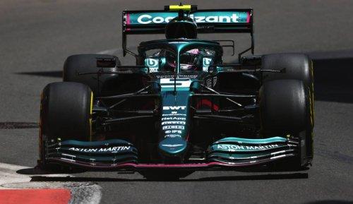 F1, Übertragung: Formel-1-GP von Frankreich live im Free-TV und kostenlosen Livestream sehen - so funktioniert's