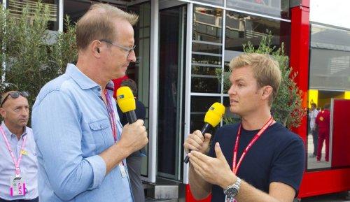 F1, Übertragung: Formel-1-GP von Imola live im Free-TV und kostenlosen Livestream sehen - so funktioniert's