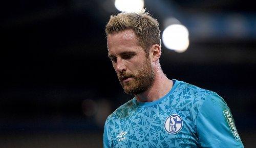 Schalke 04, News und Gerüchte: Doch kein Stammplatz für Fährmann - Angebot für Kovacevic?