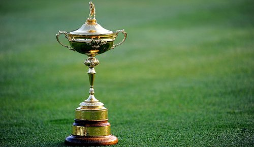 Golf: Wo findet der Ryder Cup 2021 statt? - Alle Infos zu Ort, Datum, Zeitplan, Teilnehmer, Übertragung