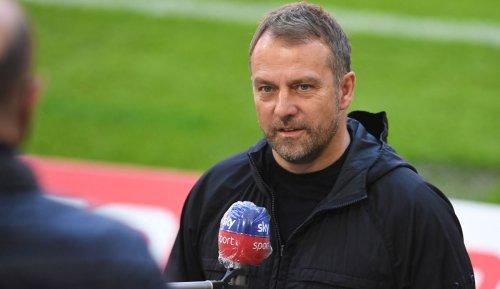 Kommentar zum Flick-Beben: Die Bosse des FC Bayern München haben die Kontrolle verloren